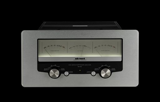 Audio Research GS150.jpg