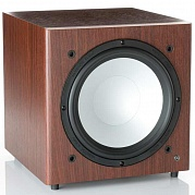 картинка Сабвуфер Monitor Audio Bronze BX W10 от магазина Pult.by