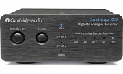 картинка ЦАП / DAC Cambridge Audio DACMAGIC 100 от магазина Pult.by