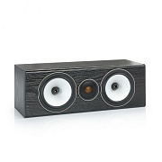 картинка Акустика Hi-Fi центрального канала Monitor Audio Bronze BX Centre от магазина Pult.by