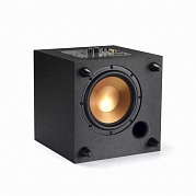 картинка Сабвуфер Klipsch Reference R-8SW от магазина Pult.by