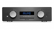 картинка CD ресивер AVM Audio Ovation CS 8.2 от магазина Pult.by