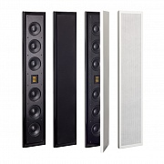 картинка Саундбар MartinLogan Motion SLM XL от магазина Pult.by